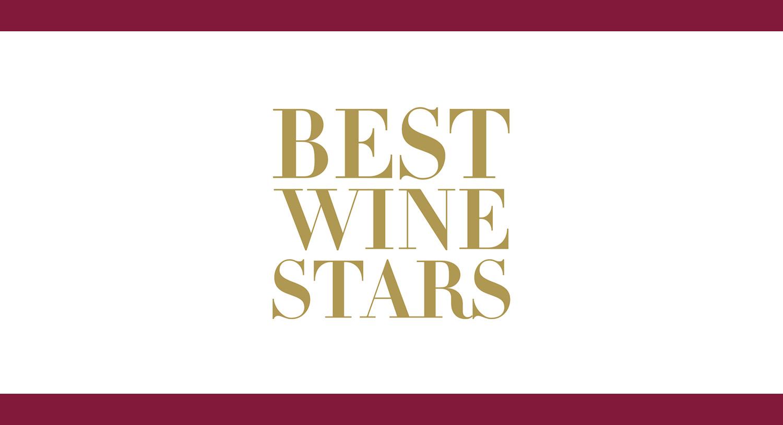 best-wine-stars